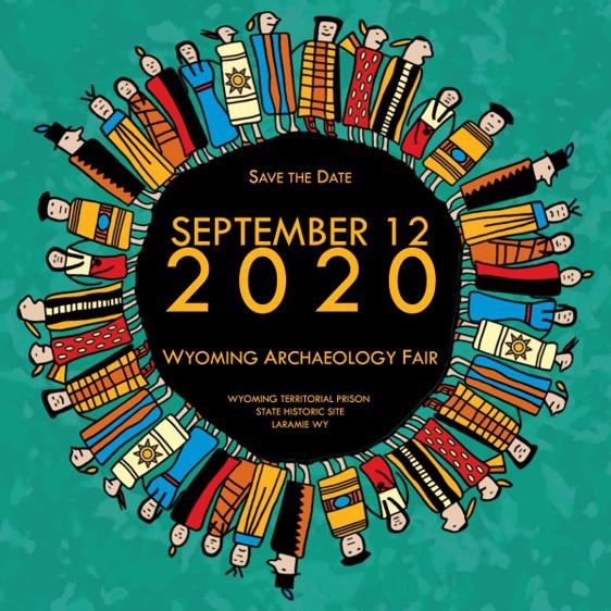2019-Archaeology-Fair---Slider-01