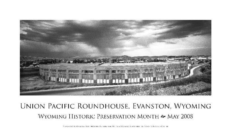 EvanstonRH
