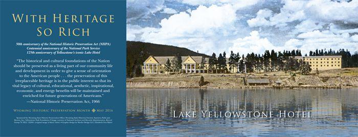 Preservation-Month-Poster-2016--Lake-Hotel
