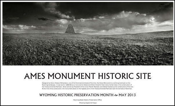 PreservationMonthPoster2013Big