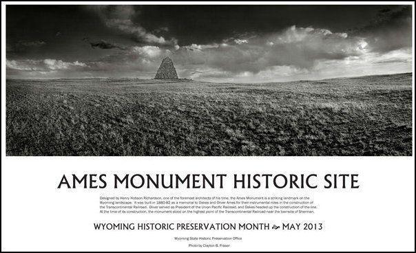 PreservationMonthPoster2013Big