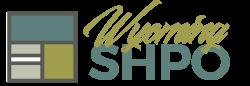 2017-SHPO-Logo-03