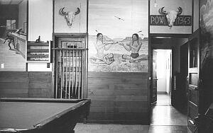 murals2a