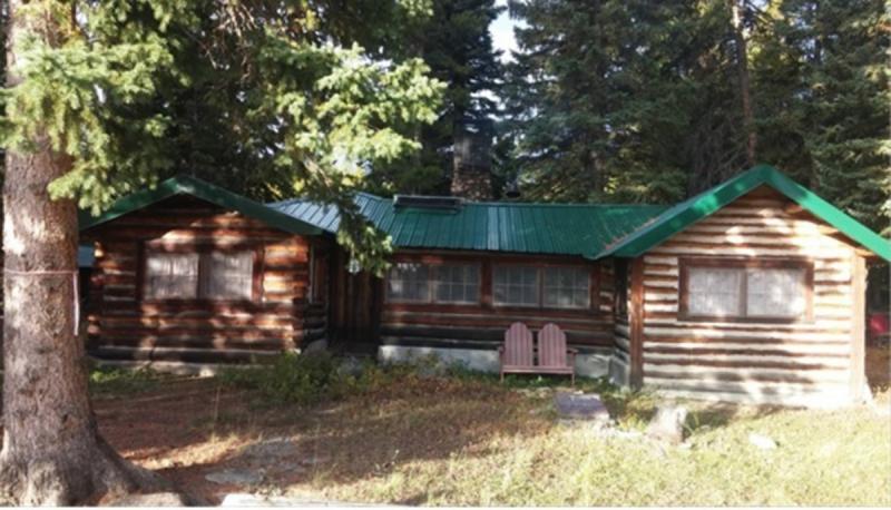 Schunk-Lodge
