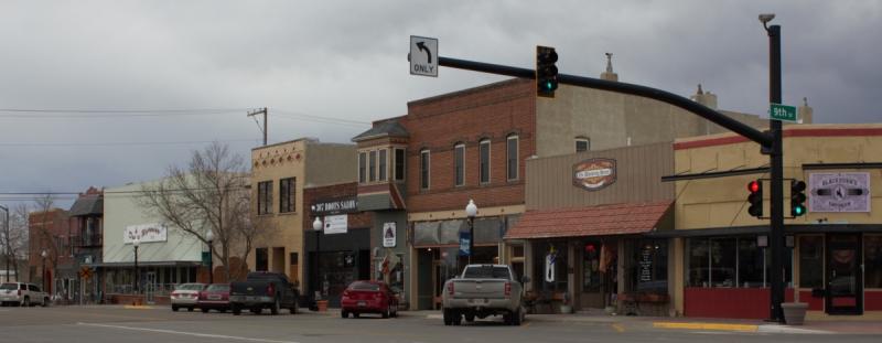 Wheatland-Downtown-Historic-District