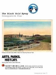 COVER-Black-Gold-Byway-Interpretive-Plan-1