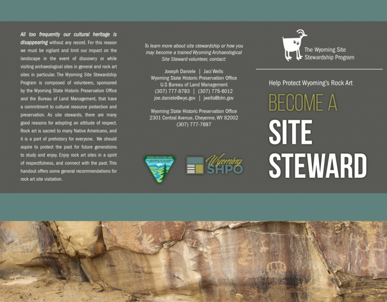 SHPO-Site-Steward-Brochure