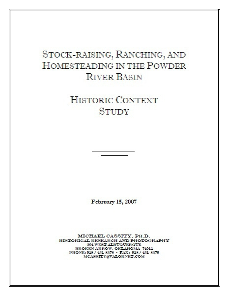 Stock-Raising-Ranching-and-Homesteading-in-the-Powder-River-Basin
