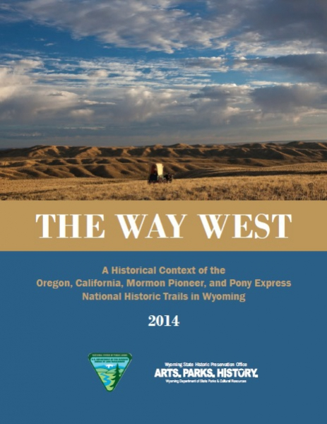 The-Way-West