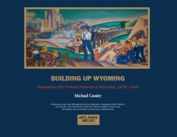 Building-Up-Wyoming