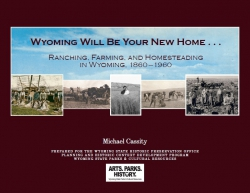 Wyoming-Will-Be-Your-New-Home