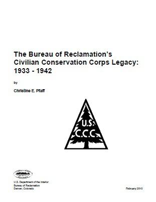 BOR-CCC-Legacy