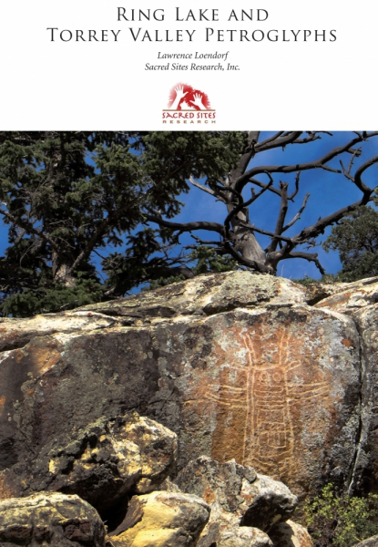 Ring-Lake-and-Torrey-Valley-Petroglyphs-Cover-3-26-1