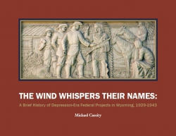 The-WInd-Whispers-Their-Names
