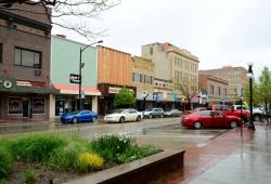 Casper-Downtown-Historic-District-
