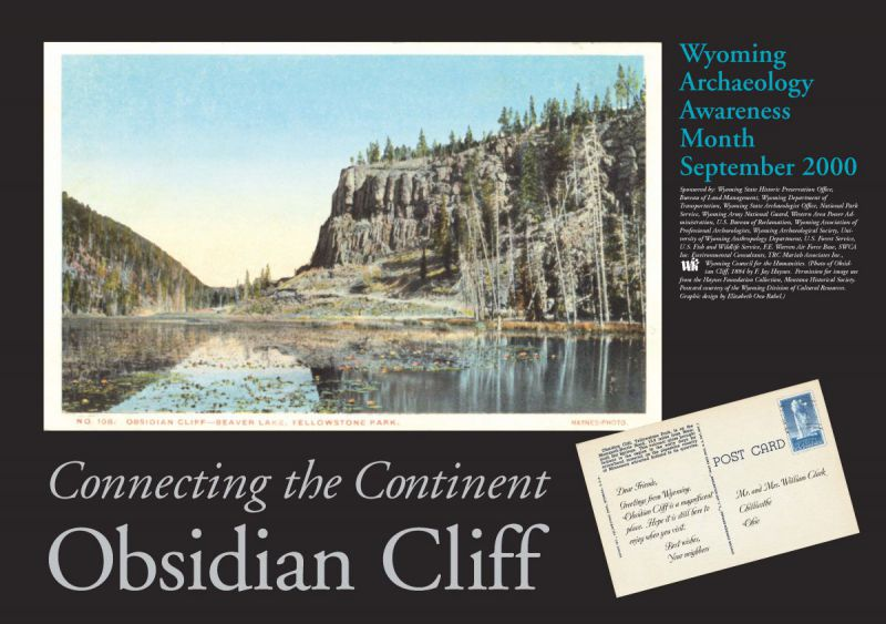 2000-Obsidian-Cliff-High-Res