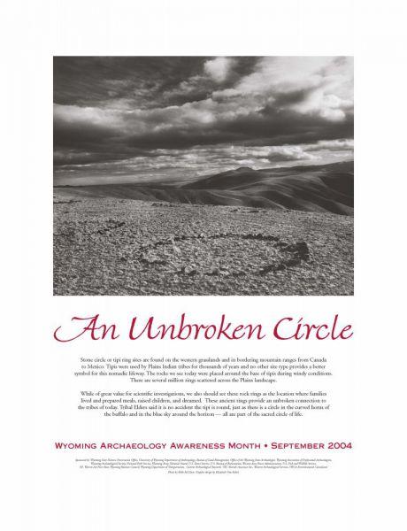 2004-Unbroken-Circle-High-Res