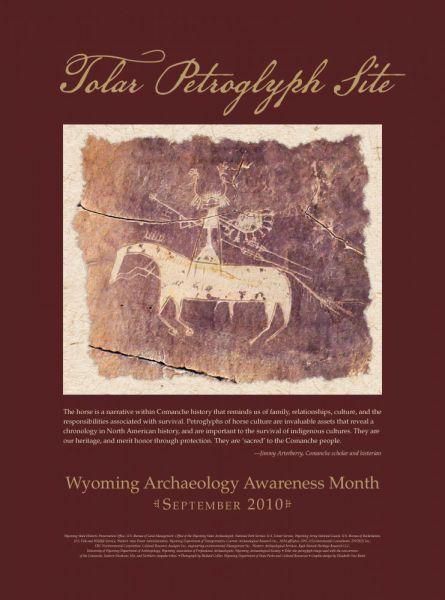 2010-Tolar-Petroglyph-High-Res