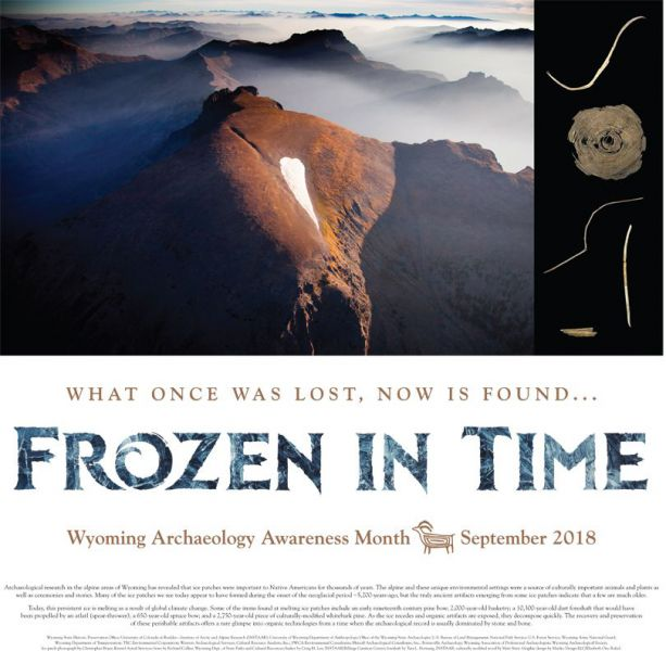 Poster-2018---Frozen-in-Time-Poster-NEW-2-21